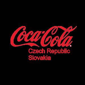 Coca-Cola HBC Czech Republic and Coca-Cola HBC