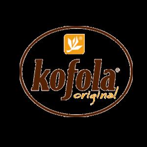 Kofola («Кофола»)
