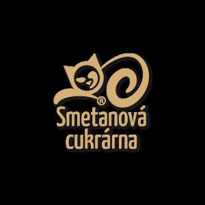 Smetanová Cukrárna
