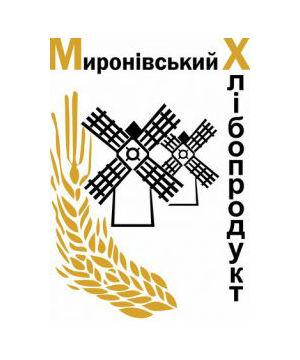 """ПАО """"Мироновский хлебопродукт"""""""