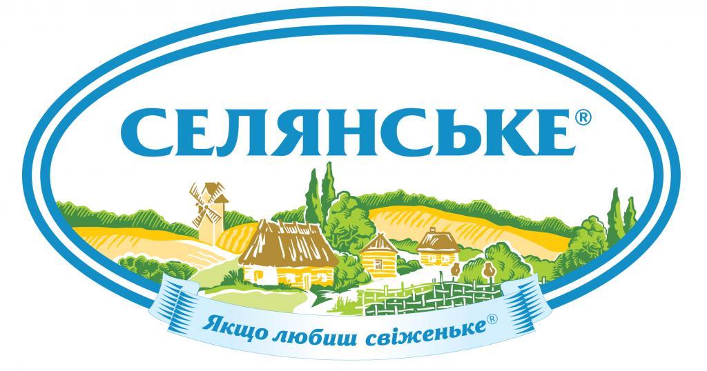 """Кейс компании """"Люстдорф"""""""