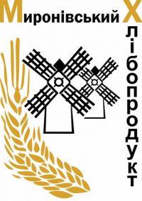 ПАО «Мироновский хлебопродукт»