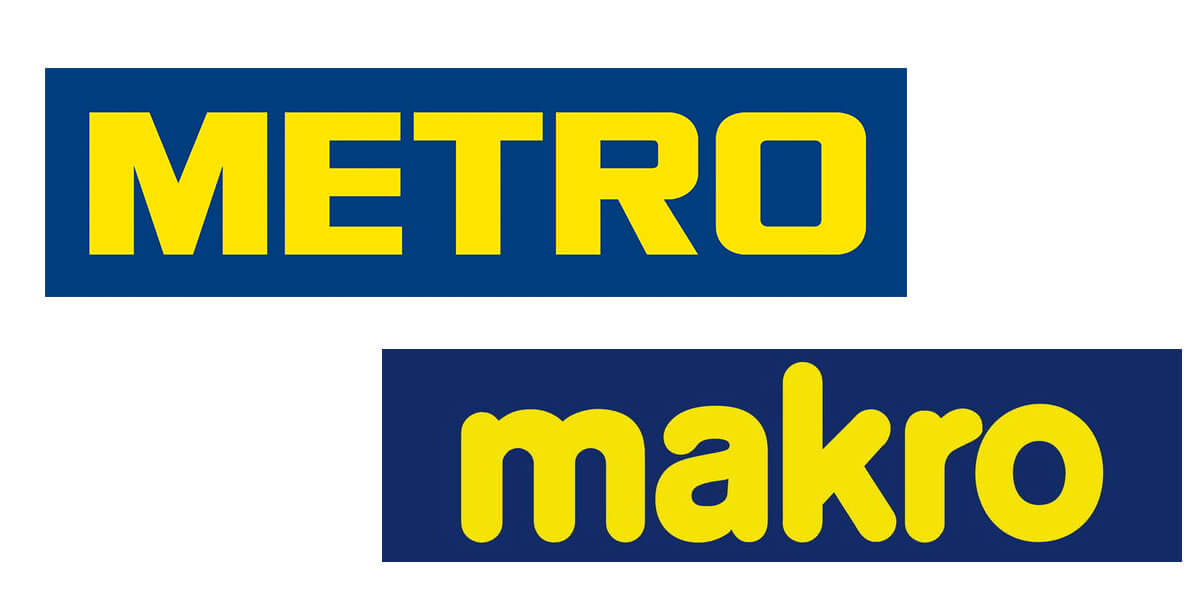 METRO Cash & Carry Словакия и Makro Cash & Carry Чехия