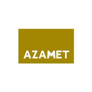 """Группа компаний """"Azamet-Grup"""""""
