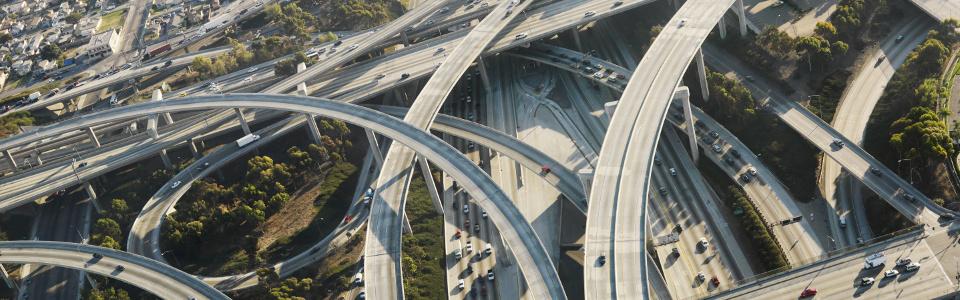 Отзыв по проекту «Автоматизация транспортной логистики при помощи решения ABM Rinkai TMS»