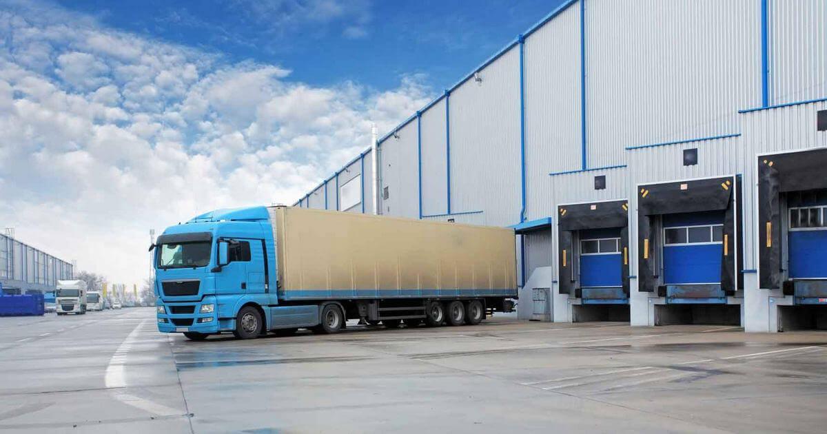 Оптимизация и автоматизация транспортной и складской логистики. Кейсы и инструменты