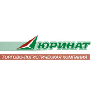 "Компания ""Юринат"""