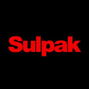 Компания Sulpak