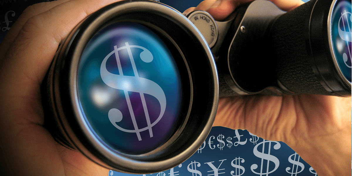 Як збільшити прибуток компанії за рахунок зменшення витрат на логістику. Підсумки вебінару