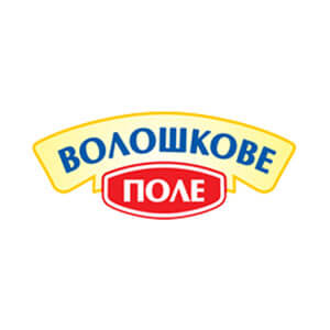 ПАО «ЮРИЯ»